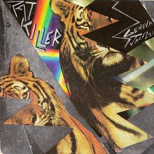 Image for 'Rat Killer'