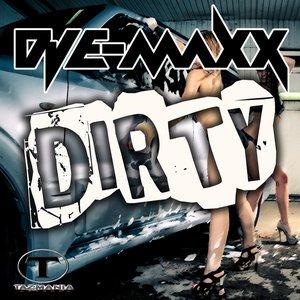Imagen de 'Dirty - Single'