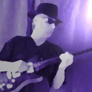 Image for 'Steve Raphael'