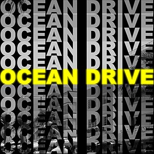 Image for 'Ocean Drive - EP'