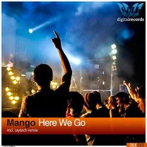 Image for 'Here We Go (Original Mix)'