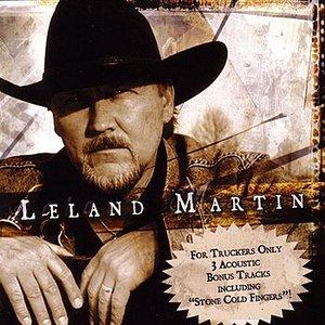 Image for 'Leland Martin'