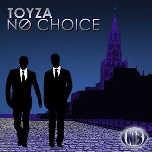 Изображение для 'No Choice'