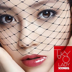 Image for 'TOKYO LADY'