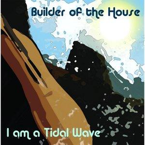 Imagen de 'I Am a Tidal Wave'