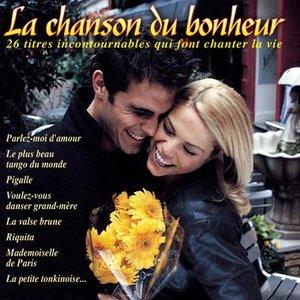 Image for 'La chanson du bonheur'