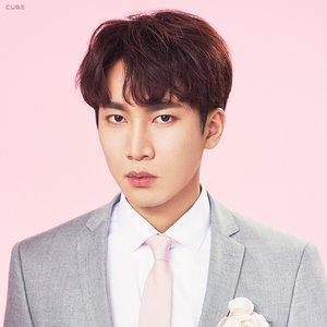 Image for 'Eun Kwang Seo'