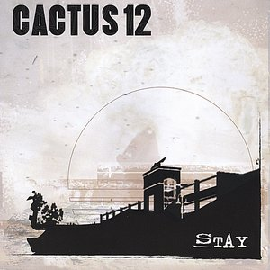 Image for 'Stay'