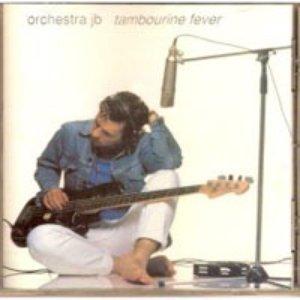 Bild för 'Orchestra JB'