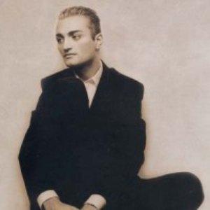 Image for 'Ugo Farell'