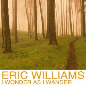 Image for 'I Wonder As I Wander'