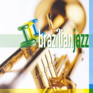 Image for 'Brazil Brazilian Jazz'