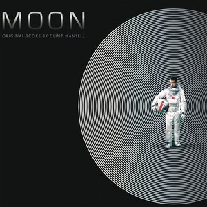 Image for 'Moon (Soundtrack from the Motion Picture)'