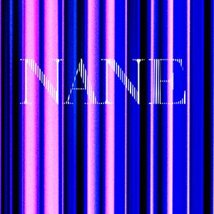 Image for 'Nane'