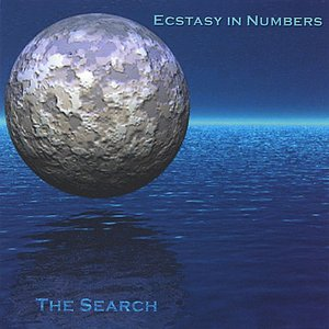 Image for 'The Search'
