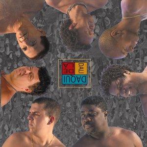 Image for 'Daqui, Dali, de Lá'