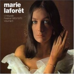 Image for 'L'intégrale Festival 1960/1970 - CD 6/7'