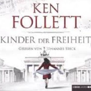 Image for 'Kinder der Freiheit'