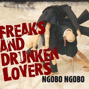 Bild für 'Freaks And Drunken Lovers'