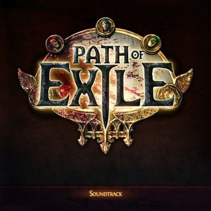 Image for 'Path of Exile'