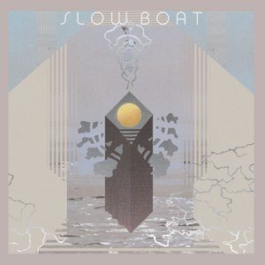 Image for 'Slow Boat'