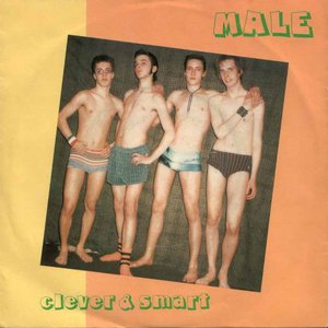 Image for 'Clever & Smart'