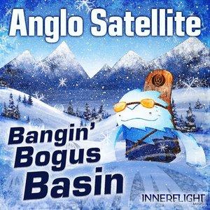 Image pour 'Bangin' Bogus Basin'