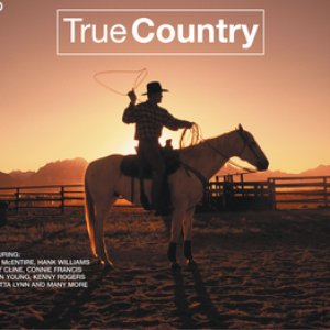 Image for 'True Country'