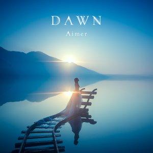 Image pour 'DAWN'