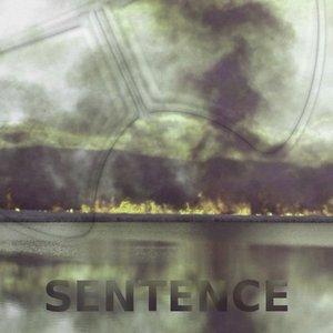 Image for 'Sentence (Single 2012)'
