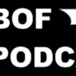 Image for 'BOF Podcast'