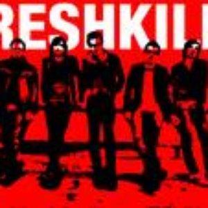Imagen de 'Freshkills'