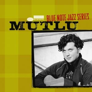 Image for 'Blue Note Jazz Series'