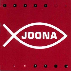 Image for 'Joona'