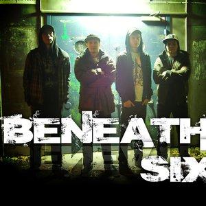 Image for 'Beneath Six'