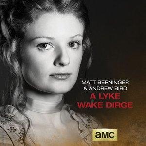 Image pour 'A Lyke Wake Dirge'