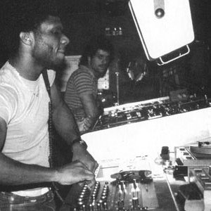Image for 'Larry Levan'