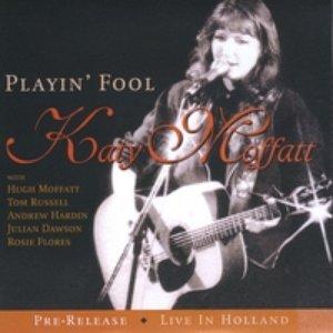 Image for 'Playin' Fool'