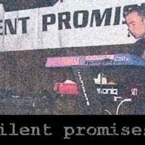 Image for 'Silent Promises'