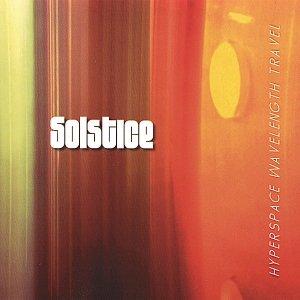 Image pour 'Solstice: Borealis Star System'