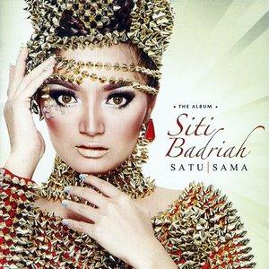 Image for 'Satu Sama'