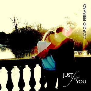 Imagem de 'Just for You'
