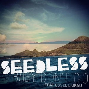 Image for 'Baby Don't Go (feat. Essel Liufau)'