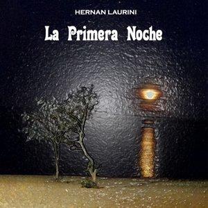 Image for 'La Primera Noche'
