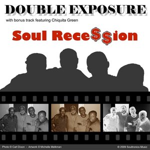 Image for 'Soul Recession'