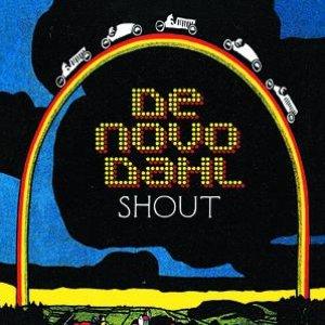 Imagem de 'Shout'