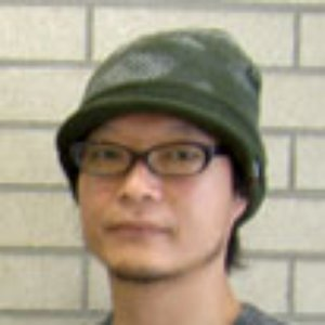 Immagine per 'Keisuke Tsukahara'