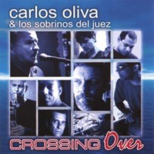 Image for 'Carlos Oliva'