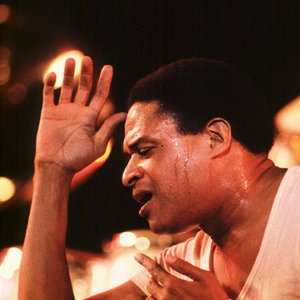 Image for 'Al Jarreau'