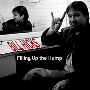 Image for 'Filling Up the Hump'
